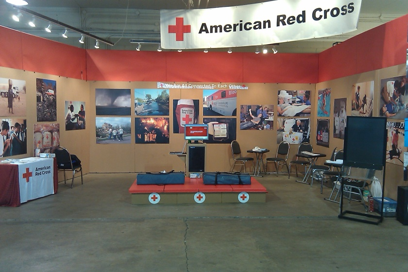 We're ready to see you at the Minnesota State Fair!