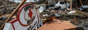 Photo credit: PJ Doyle/American Red Cross