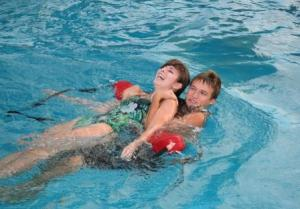 lifeguard_2010_IMG_2351_web