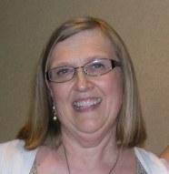 Judy Blomberg