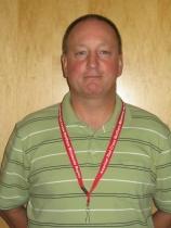 Kelvie, Bill Sept 2011