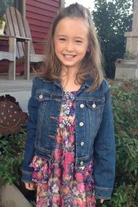 Madeline 2nd grade (2)