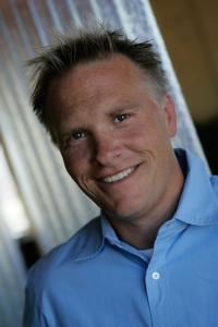 Kevin Schreifels