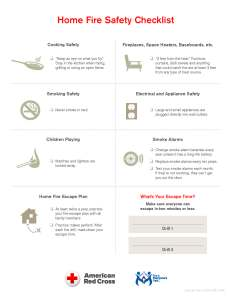 m38640159_Home_Fire_Safety_Checklist 1