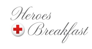 Heroes_Graphic