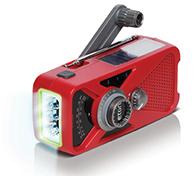 m37640104_196x176-emergency-radio