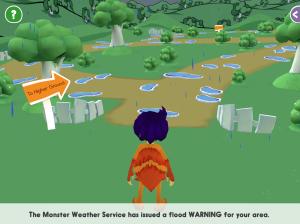monster-guard-flood-screenshot