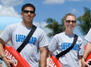 WaterSafetyLifeguards2_crop
