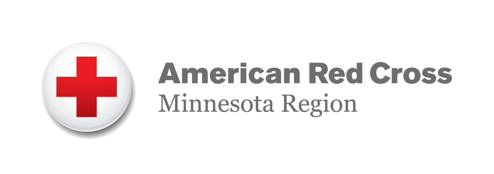 Minnesota Red Cross BLOG