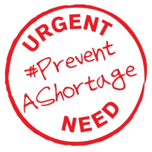 January 2016 Urgent Need_Stamp Graphic