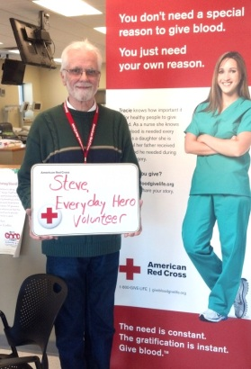 BloodDonorAmbassador_PhotoSteveSanford