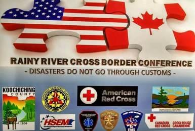 rco_blog_img_CrossBorderConference2016