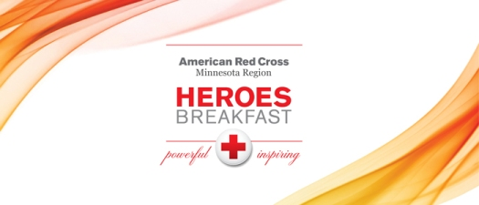 124807-Minnesota-Heroes-Breakfast-Web-Banners-FINAL-700x300
