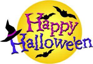halloween-clip-art-happy-halloween-clip-art-5