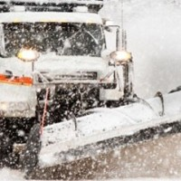 Safety tips for a winter storm