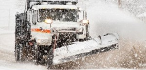 rco_blog_img_winter-storm-snow-plow