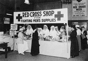 rco_blog_img_1917-1918-comfort-kit-shop-mnhs