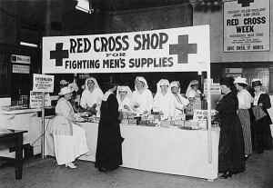 rco_blog_img_1917-1918-comfort-kit-shop-mnhs
